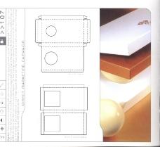 亞太室內設計年鑒2007商業展覽展示0164