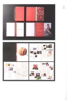 亚太设计年鉴20080472