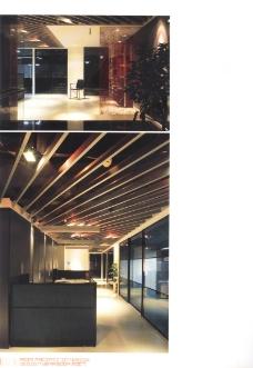 亚太室内设计年鉴2007企业-学院社团0127