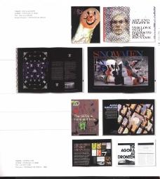 国际设计年鉴2008海报篇0153
