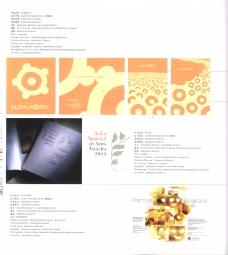 国际设计年鉴2008标志形象篇0203