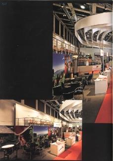 国际会展设计-其他0019