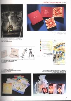 国际会展设计-创意0114