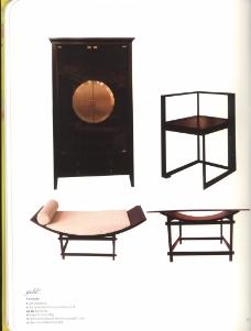 香港亚太设计双年展0018