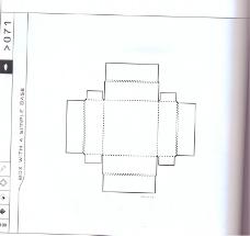 装帧设计0076