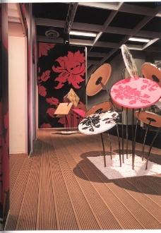 國際會展設計建材家具0061