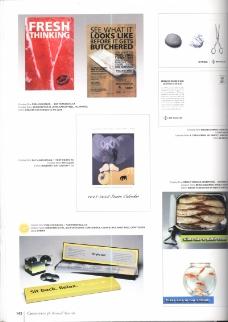 国际会展设计-创意0133