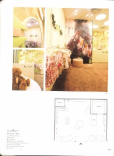 香港亚太设计双年展0190