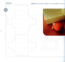 装帧设计0437