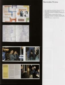 荷兰设计年鉴0150