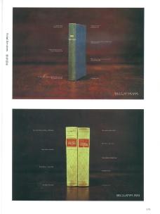 2007欧洲最佳创意奖0069
