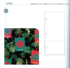 装帧设计0662