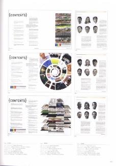 国际会展设计-SPD0270