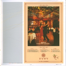 中国房地产广告年鉴20070386
