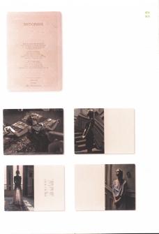 亚太设计年鉴20080373