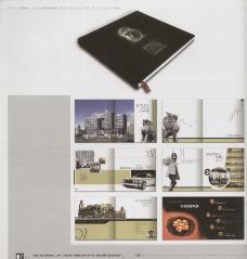 中国房地产广告年鉴20070252