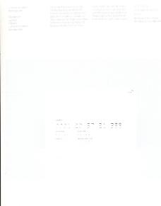 商业名片创意设计0314