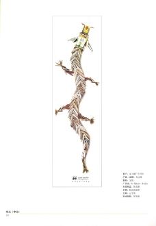 中国广告作品年鉴0462