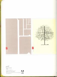 香港亚太设计双年展0016
