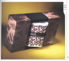 亚太室内设计年鉴2007商业展览展示0182