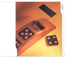 亚太室内设计年鉴2007商业展览展示0190