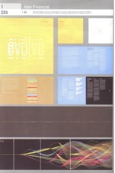 2007全球500强顶级商业品牌版式设计0279