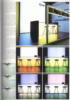 国际会展设计-照明0018