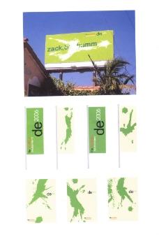 品牌理念20070039