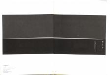 香港亚太设计双年展0124