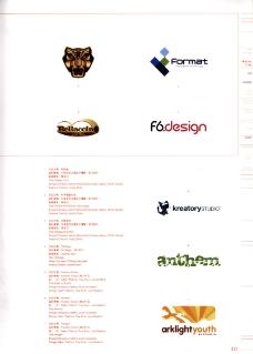 亚太设计年鉴20070669