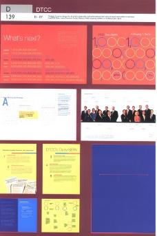 2007全球500强顶级商业品牌版式设计0188