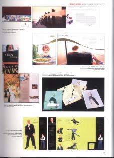 国际会展设计-创意0074