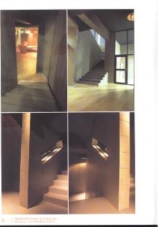 亚太室内设计年鉴2007企业-学院社团0045