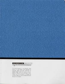 荷兰设计年鉴0453