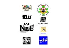 世界标识20070262