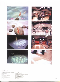 香港亚太设计双年展0209