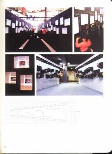 香港亚太设计双年展0201