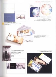 国际会展设计-创意0062