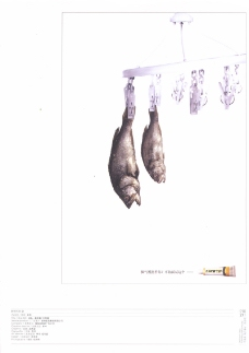 第十四届中国广告节获奖作品集0179