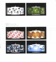 国际设计年鉴2008图形篇0005