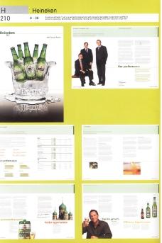 2007全球500强顶级商业品牌版式设计0261