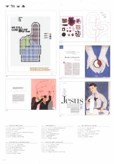 国际会展设计-SPD0154