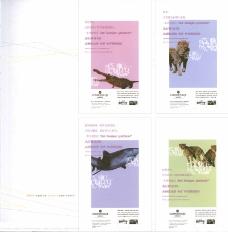 中国房地产广告年鉴20070482