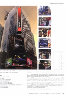 第十五届纽约广告节0086