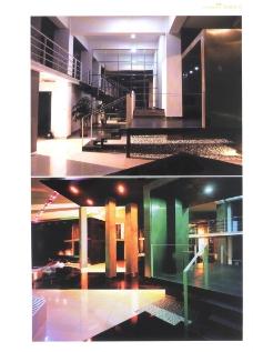 亚太室内设计年鉴2007商业展览展示0035
