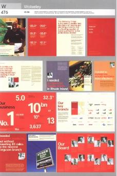 2007全球500强顶级商业品牌版式设计0080