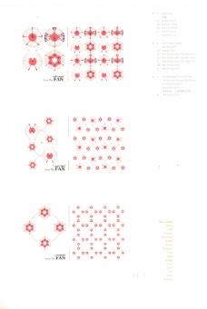 亚太设计年鉴20080806