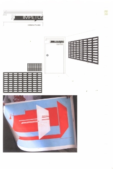 亚太设计年鉴20080627