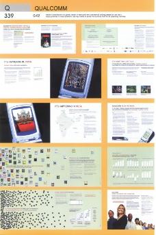 2007全球500强顶级商业品牌版式设计0392