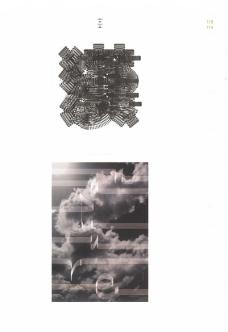 亚太设计年鉴20080094